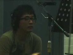 2007 Ford crossover Making of the Remix -Ahn Jae Wook