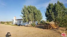 60195 Napa Road, Yucca Valley, CA - Trulia