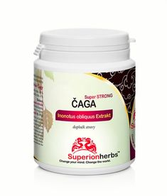 Coconut Oil, Jar, Fitness, Jars, Glass