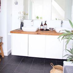 Badezimmer Selbst Renovieren: Vorher/nachher   BAD Ideen Deko Renovieren    Pinterest   Decorating, Bedrooms And Modern