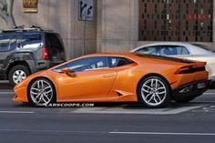 Lamborghini-Orange-Hurracan-7