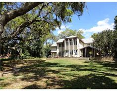 Beautiful Lakefront Home on Lake Otis. Located in Winter Haven, FL $539,900.