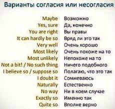 English Speech, English Idioms, English Phrases, English Vocabulary, English Grammar, Teaching English, Russian Language Lessons, Russian Language Learning, English Lessons