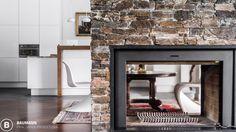 #interior #old&new #nelecstudio fot.NELEC STUDIO