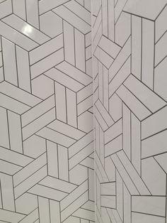 Tile Floor, Flooring, Texture, Bathroom, Luxury, Houses, Surface Finish, Washroom, Full Bath