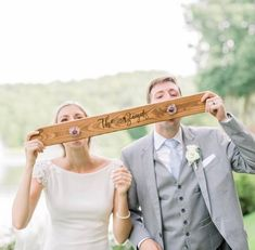 Your place to buy and sell all things handmade Couples Shot Board, Wedding Shot Board, Mini Ski Board for Shots, Personalized Wood Mini Shot Board, Tequila, Ski Wedding, Drinks Wedding, Spring Wedding, Wedding Favors, Destination Wedding, Dream Wedding, Shot Ski, Wedding Shot Glasses