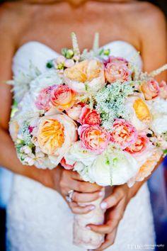 Bridal Bouquets, bouquets, flower arrangement, wedding