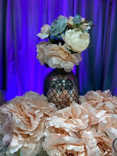 Cotton Candy Wedding, Bridal Show, Twin Cities, Wedding Vendors, Big Day, Twins, Centerpieces, Dream Wedding, Fun