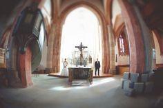 Hochzeitsfotograf, Nordheim, Fest halle Nordheim, Hochzeitsfotograf Heilbronn, heilbronn, Braut, Location, Catagraphy
