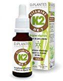 Vitamine K2 Vitamine K2, Soap, Personal Care, Bottle, Nature, Self Care, Personal Hygiene, Flask, Naturaleza