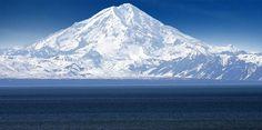 Alaska. Deep Creek Fishing Club.