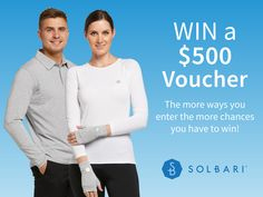 Help me win this awesome competition from @SolbariUPF