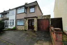 NEW INSTRUCTION   FOR SALE   3 bed house  Melville road Rainham Essex   For further details or to book a viewing follow the link below   http://www.smartmove-property-services.co.uk/property-search~action=detail,pid=318