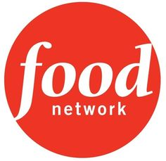 Food Network Shows!