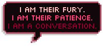 Pixel Text Steven universe. This is my one favorite part of the song