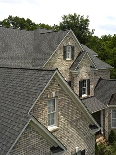 Best Ct Independence Driftwood Roof Roof Shingles Types 400 x 300