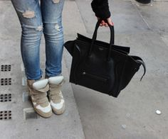 replica celine tote - Spotted: Celine bags on Pinterest | Celine Handbags, Cheap Bags ...