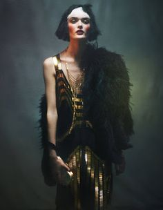 sam rollinson by damian foxe for how to spend it.  february 2012.
