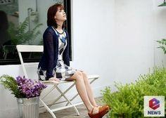 Han Hyo Joo 516