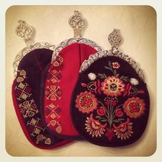 Bilderesultat for nordmørsbunad sølv Pocket Watch, Bling, Tags, Accessories, Jewelry, Instagram, Design, Fashion, Moda