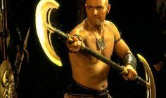 Regresso da Múmia, A em DVD | Trailers, características do bônus, fotos do elenco e muito mais | Universal Studios Entertainment Portal