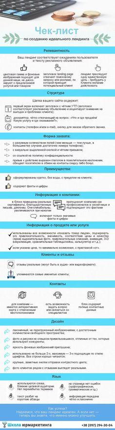 чек лист для поиска ошибок инстаграмма: 10 тыс изображений найдено в Яндекс.Картинках