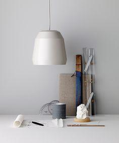*NEW* Lightyears Mingus hanglamp #sfeerverlichting voor #winkels, #musea en #restaurants. #design #verlichting #pendant #interieur #interior #scandinavisch