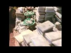 Chapter 29 - West African Empire of Mali - Medieval Africa - YouTube