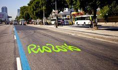 o Rio de Janeiro deverá receber entre 500 mil e 1 milhão de turistas durante os Jogos Olímpicos e Paralímpicos Rio 2016, de acordo com estimativas do governo. O otimismo é reflexo do público Copa d...