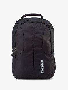 1a2747d72b American Tourister  Citi-Pro 2015  Backpack CT01