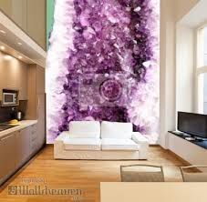 Image result for geode wall Instagram Wall, Image