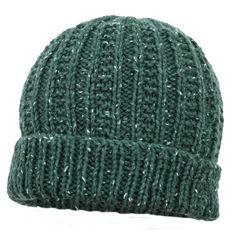Free knitting pattern David's fishing hat pattern by Linda Moorhouse Baby Knitting Patterns, Mens Crochet Beanie, Beanie Knitting Patterns Free, Beanie Pattern Free, Knit Hat For Men, Free Knitting, Crochet Hats, Free Pattern, Hat Men