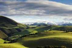 California Image - Berta Ranch, Carmel Valley, California - Lonely Planet
