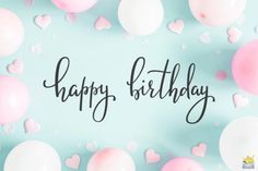 birthday image for female friend. friend The best Happy Birthday ImagesHappy birthday image for female friend. friend The best Happy Birthday Images Happy Birthday Typography, Happy Birthday Wishes Quotes, Birthday Blessings, Happy Birthday Greetings, Female Birthday Wishes, Cool Happy Birthday Images, Happy Birthday Best Friend, Happy Birthday Sister, Belated Birthday