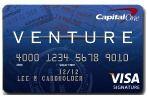 Low interest credit cards scotiabankpr telephones