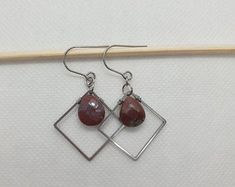 Dangle Earrings, Dangles, Etsy, Drop Earrings