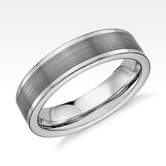 http://www.bluenile.com/wedding-rings/mens-wedding-rings