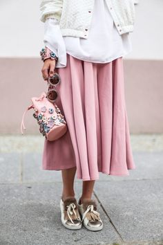 Image Via; Ohh Couture