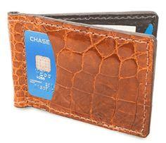 7c6b1293d1c45 7 Best Top 7 Best Leather Wallets Reviews images