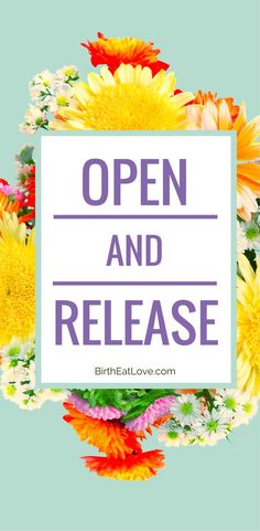 Shop Use this birth affirmation during early labor and childbirth. Get birth affirmations delivered to your inbox! Learn more at www. Inspiration for your positive birth experience! Pregnancy Affirmations, Birth Affirmations, Birth Quotes, Early Labor, Birthing Classes, Natural Parenting, Parenting Tips, Natural Birth, Getting Pregnant