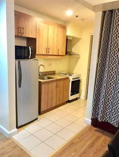 Dining Area, Kitchen Cabinets, Home Decor, Decoration Home, Room Decor, Kitchen Cupboards, Interior Design, Home Interiors, Kitchen Shelves