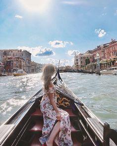 世界で最も世界遺産の多い〝イタリア〟で魅惑の大人トリップ - 1日目|旅MUSE - 大人の女性のための海外旅行専門WEBマガジン
