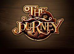 https://www.behance.net/gallery/3414487/The-Journey