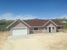 116 Blackstone Plc, Spring Creek, NV 89815