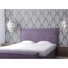 5-wall-pattern-stencil-peacock-DIY-decor