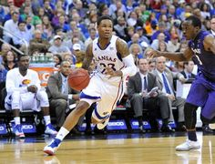 Top Five NBA Draft Prospects: #NBA #NBADraft #McLemore #Bennett #Noel #Burke #Porter #Len