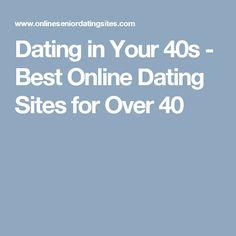 Twosomes dating after divorce