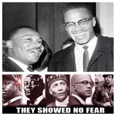 Strong Black Man, Black Men, Black Leaders, Truth And Justice, Malcolm X, All Black Everything, Black Pride, The St, Einstein