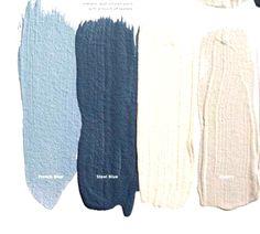 colora color for house marine bedroom 34 ideas colora color for house marine bedroom 34 ideas Blue & Taupe Stripes Art Print by Orara Studio Foyer Colors, Dark Wood Bedroom Furniture, Bedroom Paint Colors, Paint Colours, Blue Bedroom, Taupe, Navy Blue, Room Decor, Invite