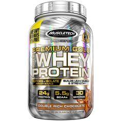Pro whey protein a para adelgazar